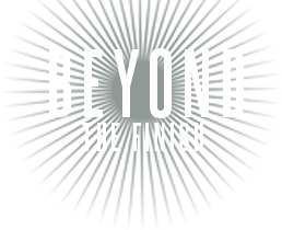 Beyond the Finish